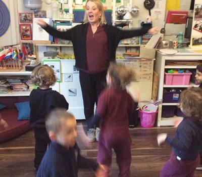 children-dance-class-rathgar